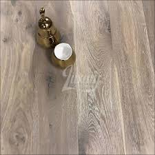 most durable wood flooring beautiful solid wood flooring engineered wood flooring of most durable wood flooring