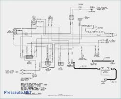 eliminate your fears and doubts about diagram information neutrik speakon connector wiring what is and powercon in diagrams