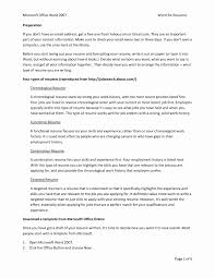 Landscaping Resume Examples Architect Resume Samples Inspirational Landscape Architecture 19