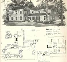 remarkable historic farmhouse floor plans vintage house plans farmhouse 5 1800s farmhouse floor plans picture
