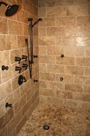 bathroom tile remodel. Full Size Of Bathroom Accessories:tiles For Showers Shower Bath Remodel Travertine Stone Tile