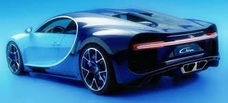2018 bugatti chiron price. wonderful bugatti 2018 bugatti chiron price inside bugatti chiron price