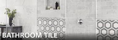 bathroom tile grey. bathroom tile grey d