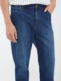 Evisu Jeans Size 38