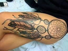 Native Dream Catcher Tattoos Awesome native american images Part 100 Tattooimagesbiz 98