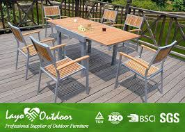 expandable wood dining table set. solid wood extendable dining table expandable round sets patio set e