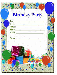 birthday invitation word template com invitations in word birthday invite template word birthday