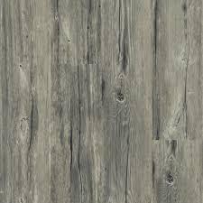 supreme elite freedom 7 gold series desert mesa waterproof loose lay vinyl plank