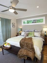 impressive white ceiling fan bedroom for master with light indoor fans lights and ideas