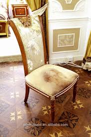 high end dining room furniture. 24 Photo Gallery For Classic Dining Room Chairs High End Furniture C