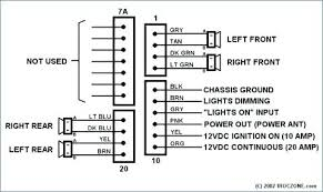 wiring diagram for 1992 chevy 1500 radio wiring diagram local wiring diagram for 92 chevy 1500 wiring diagram 1992 chevy 1500 radio wiring diagram wiring