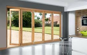 sliding patio doors s sliding patio door review best sliding patio doors reviews feel the sliding sliding patio doors