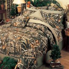 realtree max 4 camo comforter sets bedding set queen size sets a6zs oi