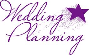 Wonderful Wedding Planner Requirements Weddings In The Bvi British