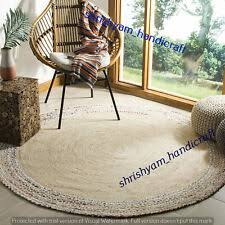 Custom <b>Multi</b> ковры на пол - огромный выбор по лучшим ценам ...