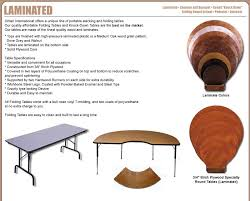 home chairs tables specialty accessories