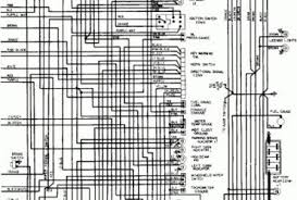 1968 camaro radio wire diagram wiring diagram for car engine 1968 mustang coupe wiring diagram besides ford edge electrical diagram likewise wiring diagram for a 1970
