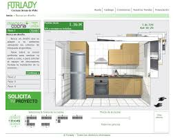 kitchen design planner. alno ag kitchen planner when creating the plan, you can design