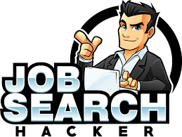 booyah boolean search tricks for finding resumes on google job boolean search tricks for finding resumes on google job search hacker