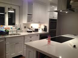 European Kitchen Gadgets Inset Vs Overlay Cabinets