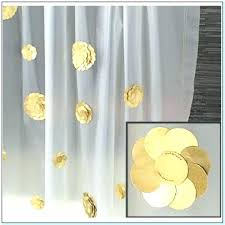 gold shower black gold shower curtain white and gold shower curtains black and gold damask shower