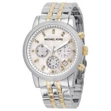Наручные <b>часы MICHAEL KORS</b> MK5057 — Наручные <b>часы</b> ...