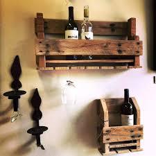Wood Wine Glass Rack Wall Mount Wooden Racks Diy For Sale. Wooden Wine Rack  Plans Free Wood Crate Diy Cd ecf x Reclaimed Table.