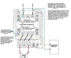 8 best ge starter wiring diagrams galleries tone tastic ge starter wiring diagrams starter motor wiring diagram elegant general electric motors copy ge starter wiring