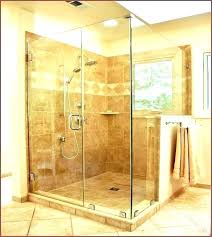 creative home depot glass shower doors home depot frosted shower doors home depot shower shower door