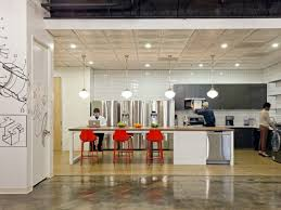 cool office art. Excellent Office Art Ideas 90 Cool Full Size Of Office: Small