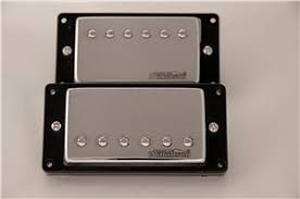 wilkinson humbucker wiring diagram wiring diagram and hernes mighty mite wiring diagrams home wilkinson humbucker wiring diagram schematics and diagrams source