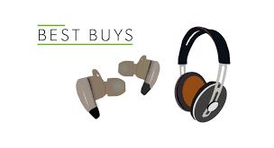 iphone headphones. iphone headphones