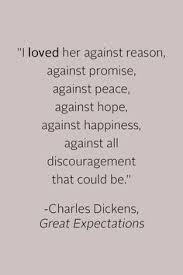 Beautiful Book Quotes About Love Best Of 24 Best Love Quotes Images On Pinterest Martha Stewart Weddings