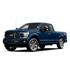 Best Pickup Truck Ratings - Consumer Reports