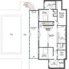 Baby Nursery House 2 Floor Plans Story House Plans With Upper Single Level House Plans