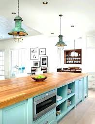 kitchen lighting fixture ideas. Retro Kitchen Lights Lighting Fixture Ideas