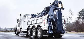 50 ton jfb integrated jerr dan