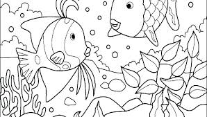 free printable childrens coloring pages. Modren Childrens Free Childrens Colouring Pages To Print Free Printable Kids  1886969 Intended Printable Coloring N