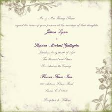 invitation card content for wedding wedding invitation sms for friends in tamil wedding invitation card format in marathi pdf invitation card content for