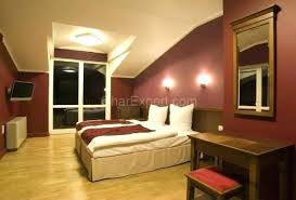bedroom wall sconces lighting. Bedroom Wall Sconces Marvelous Lighting Lamp Placement A Lesson In .