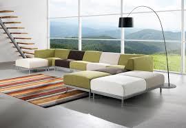 artifort reflex  toine van den heuvel  sofas  couches  woont