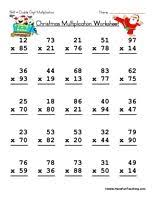 moreover Double Digit Multiplication Worksheet likewise Multiplication Worksheets 2 Digit By 1 Digit Free Worksheets moreover Multiplication worksheets 2 and 3 digits Timestables 2 and 3 digit further Single Digit Multiplication Workseet moreover Grade 4 multiplication worksheets also Single Digit Multiplication – 8 Worksheets   FREE Printable additionally The Single Digit Addition    100 Horizontal Questions    No moreover  besides  together with Single Digit Multiplication – 4 Worksheets   FREE Printable. on multiplication worksheets single digit math