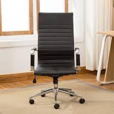 egg desk chair for sale. bunburry high-back desk chair egg for sale w