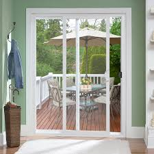 overview economically positioned the 311 sliding door