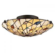 buy lighting fixtures. Online Lighting Store Nyc Buy Fixtures Chandeliers Stained Glass Patterns Wall Sconces Ceiling Fan