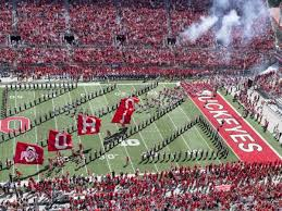 Ohio State vs Indiana Point Spread and ...