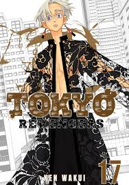 Maybe you would like to learn more about one of these? Tokyo Revengers Chapter 215 Tokyorevengers