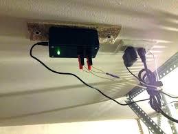 garage door opener adjust chamberlain replacement garage door opener garage door opener adjust how to sensors