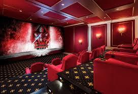 <b>Комплект домашнего кинотеатра</b> Hi-Fi и High End,купить готовый ...