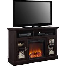 Electric Fireplace Heater Walmart  CpmpublishingcomWalmart Electric Fireplaces